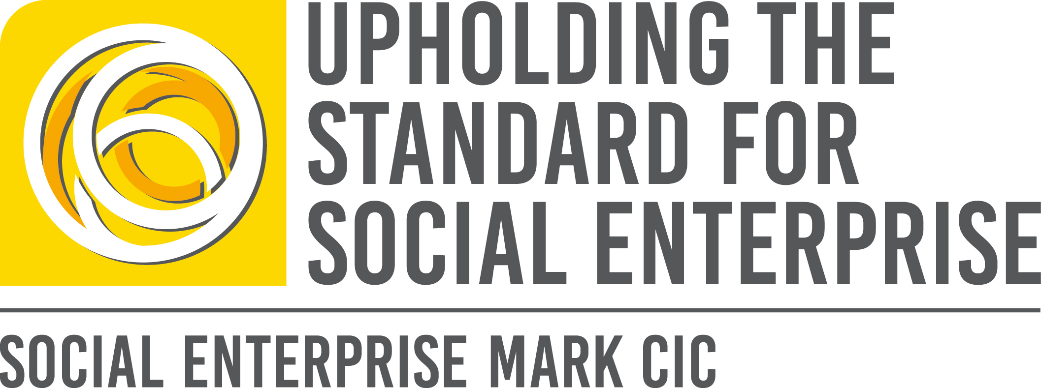 Customer Story: Social Enterprise Mark CIC
